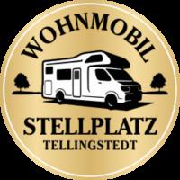 cropped-wohnmobilstellplatz-tellingstedt-1.png